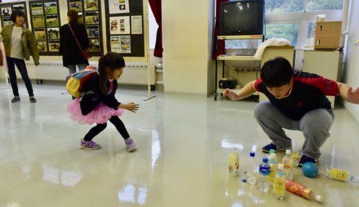 紅葉祭(新潟産業大学学園祭)