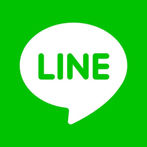 新潟産業大学 LINE@