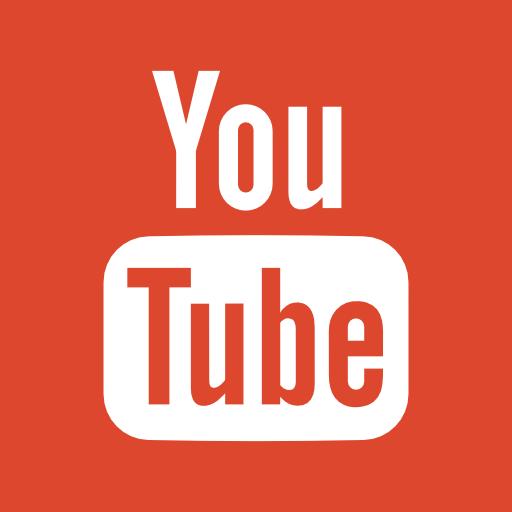 新潟産業大学 YouTubeチャンネル