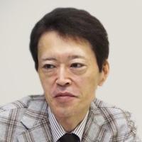担当教員:黒川 敬三