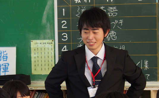 faculty_img_03