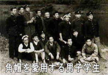 history_img_03