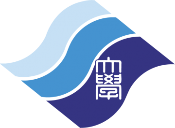 新潟産業大学 校章