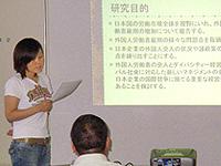 graduate-school_img_01