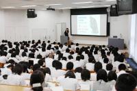 school-tours_img_01