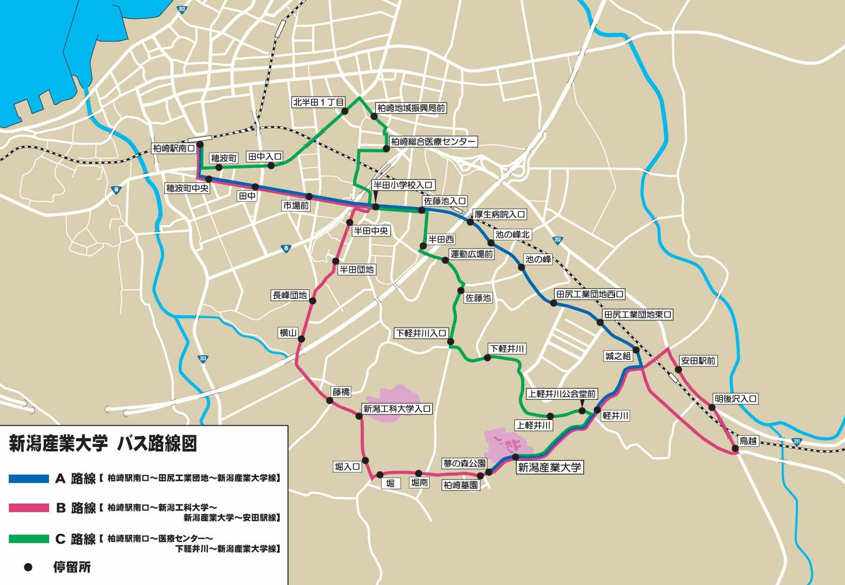 bus_route