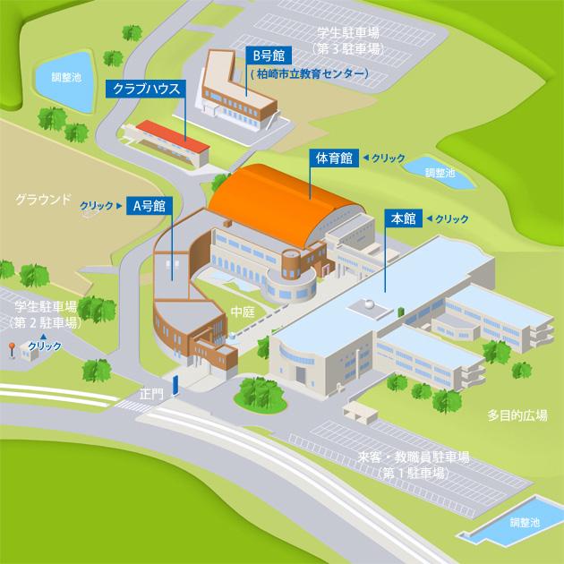 campusmap