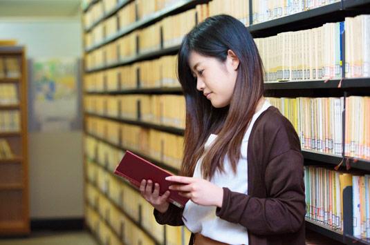 bg_library
