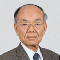 専任教員紹介 | 新潟産業大学