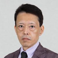 黒川 敬三