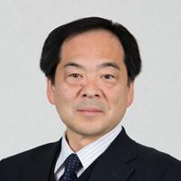 高橋 成夫 | 新潟産業大学