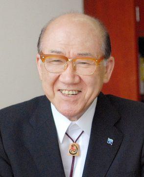 大学 学長 選考 筑波