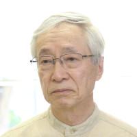 齋藤 忠雄